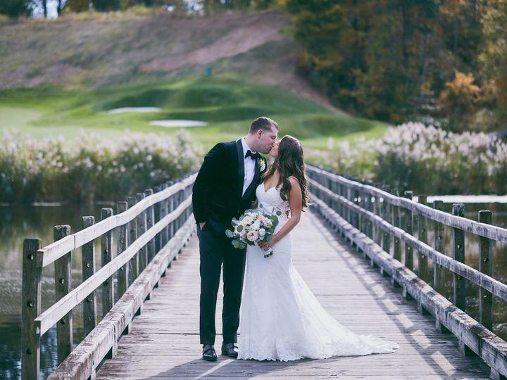 Tmx 2019 10 12 Nikki Jordan 195 51 405643 157927830696468 Brooklyn, NY wedding photography