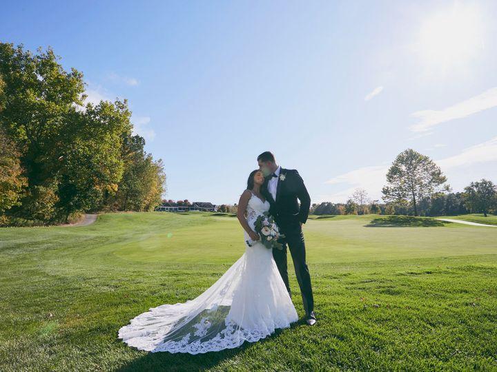 Tmx 2019 10 12 Nikki Jordan 367 51 405643 157927831899887 Brooklyn, NY wedding photography