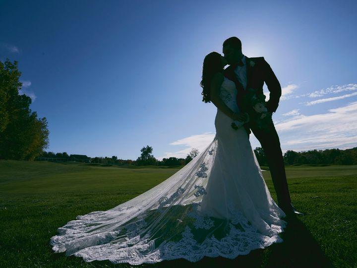 Tmx 2019 10 12 Nikki Jordan 373 51 405643 157927832330672 Brooklyn, NY wedding photography