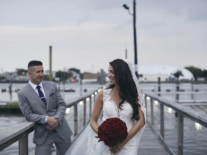 Tmx Bridgeview Yacht Club Wedding 1306 51 405643 Brooklyn, NY wedding photography