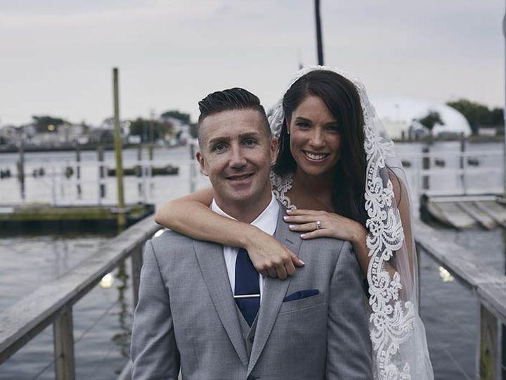 Tmx Bridgeview Yacht Club Wedding 1351 51 405643 Brooklyn, NY wedding photography