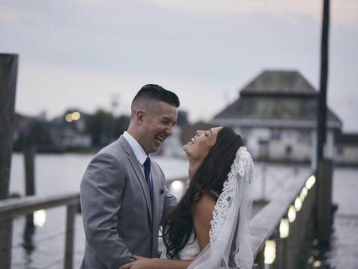 Tmx Bridgeview Yacht Club Wedding 1475 51 405643 Brooklyn, NY wedding photography