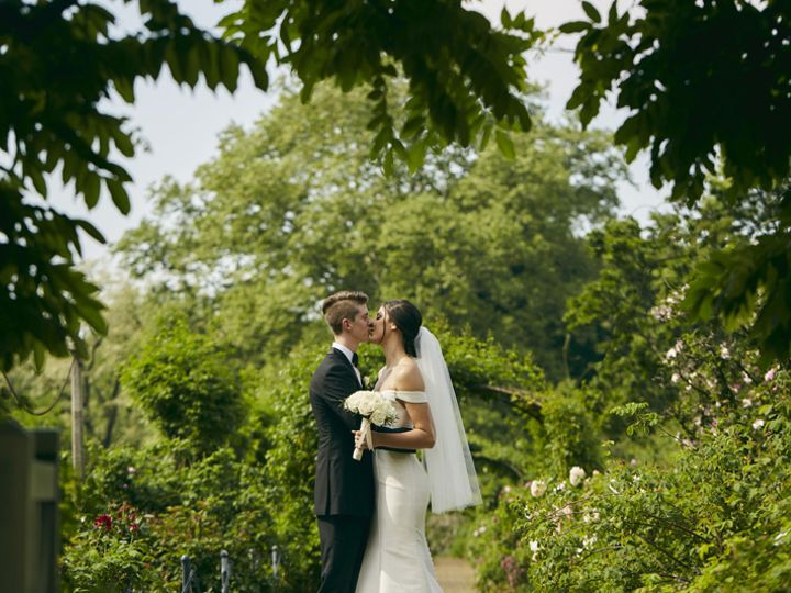 Tmx Img 0461 51 405643 V1 Brooklyn, NY wedding photography