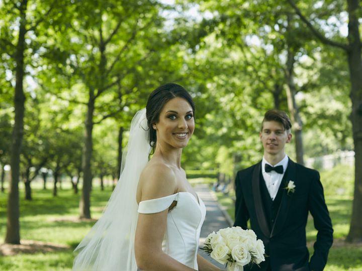 Tmx Img 0704 51 405643 V1 Brooklyn, NY wedding photography