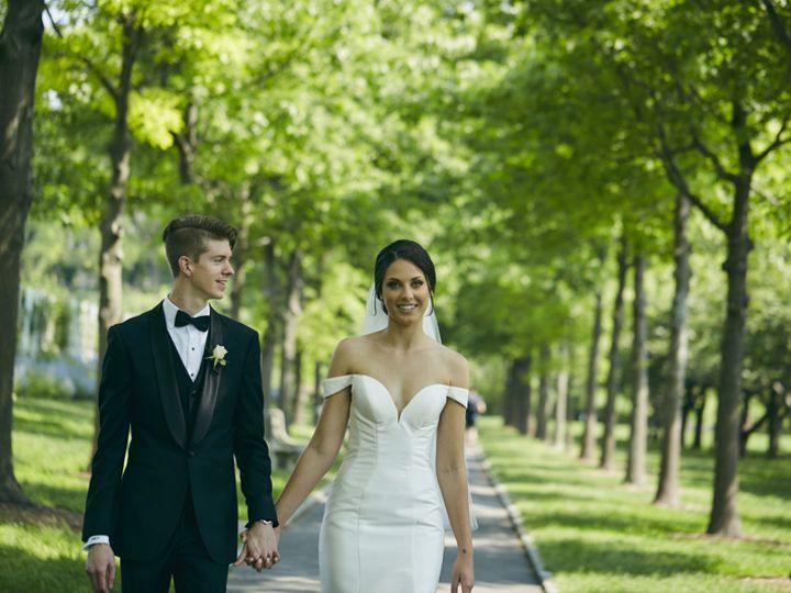 Tmx Img 0774 51 405643 V1 Brooklyn, NY wedding photography