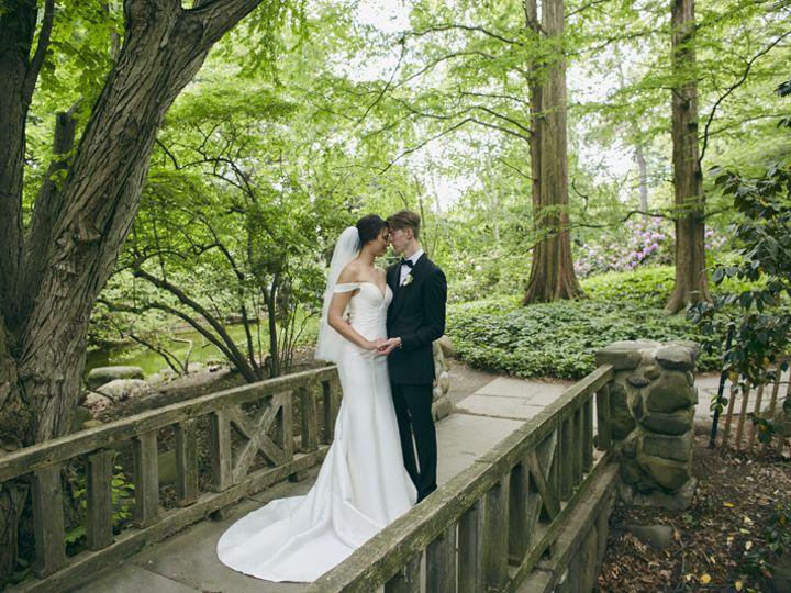 Tmx Img 1002 51 405643 V1 Brooklyn, NY wedding photography