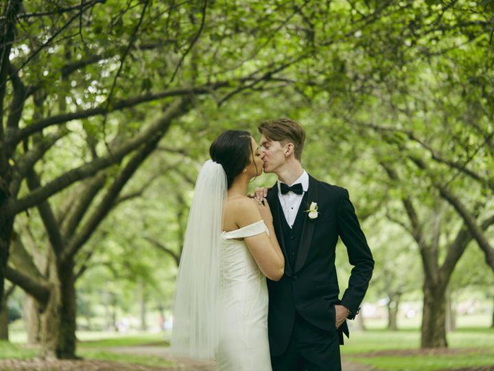 Tmx Img 1078 51 405643 V1 Brooklyn, NY wedding photography