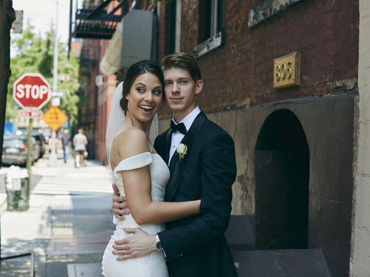 Tmx Img 1368 51 405643 V1 Brooklyn, NY wedding photography