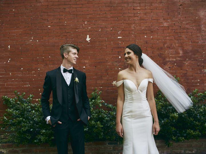 Tmx Img 1387 51 405643 V1 Brooklyn, NY wedding photography