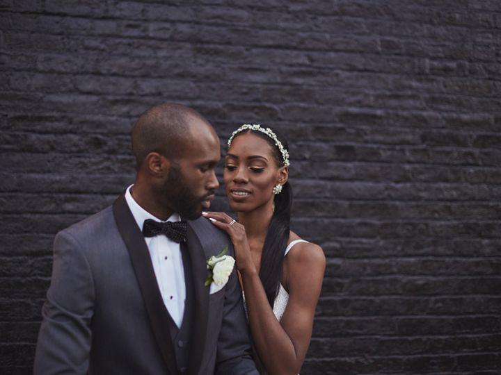 Tmx Img 1409 1 51 405643 V1 Brooklyn, NY wedding photography