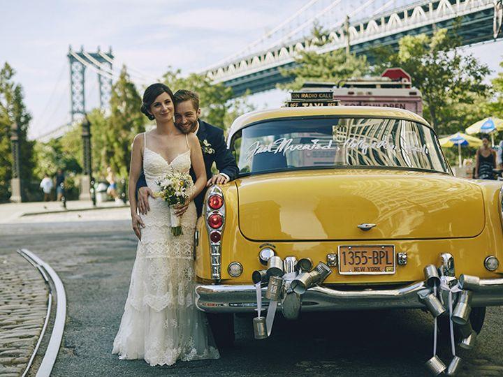 Tmx Img 4440 51 405643 Brooklyn, NY wedding photography