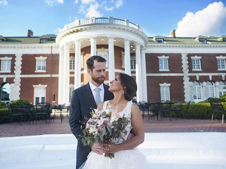 Tmx Nyc Wedding Photographer 1275 51 405643 V1 Brooklyn, NY wedding photography