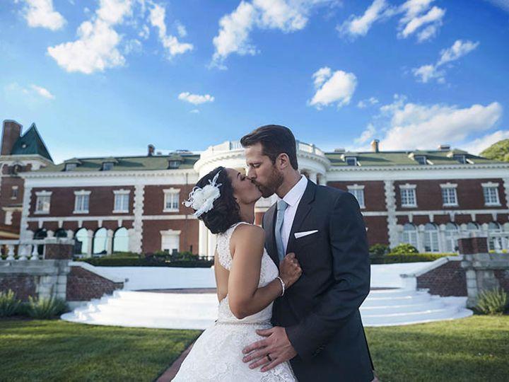 Tmx Nyc Wedding Photographer 1340 51 405643 V1 Brooklyn, NY wedding photography