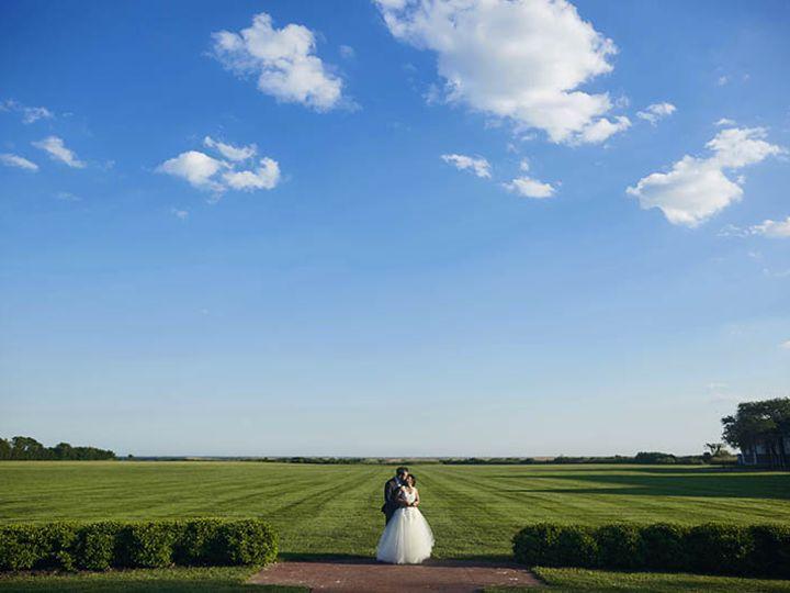 Tmx Nyc Wedding Photographer 1387 51 405643 V1 Brooklyn, NY wedding photography