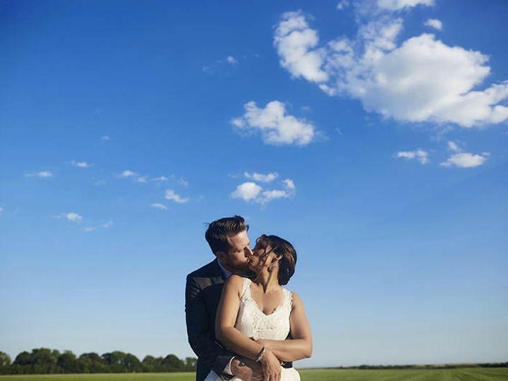 Tmx Nyc Wedding Photographer 1407 51 405643 V1 Brooklyn, NY wedding photography