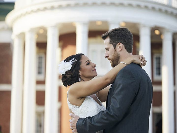 Tmx Nyc Wedding Photographer 1438 51 405643 V1 Brooklyn, NY wedding photography