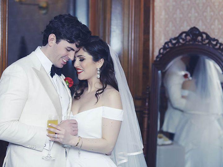 Tmx Weylin Wedding 763 51 405643 1556804130 Brooklyn, NY wedding photography
