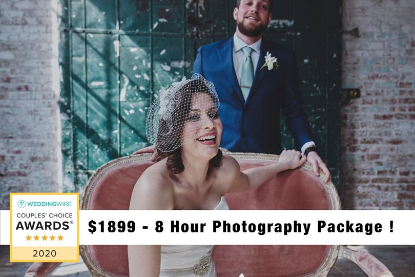wedding wire naslovna 51 405643 157927905784280