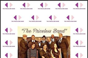 The Priceless Band