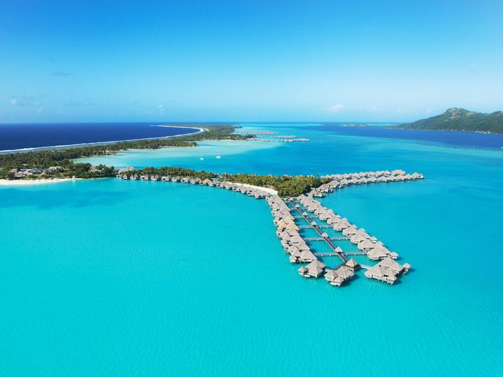 Tmx St Regis Bora Bora 51 145643 Greensboro, North Carolina wedding travel