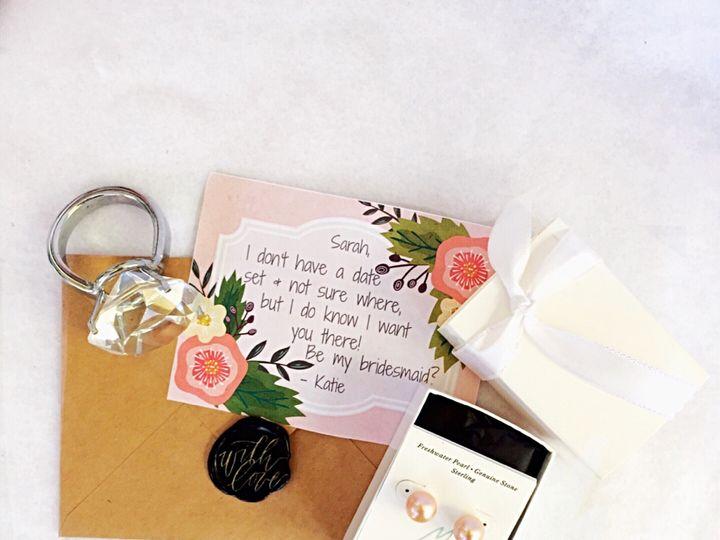 Tmx File14 51 1055643 1571942748 Newport, RI wedding favor