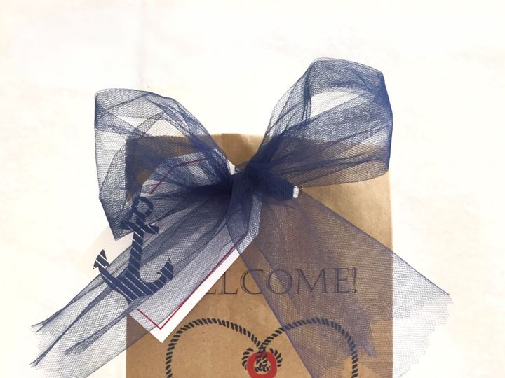 Tmx Img 2957 51 1055643 1571932847 Newport, RI wedding favor
