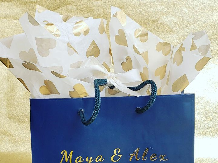 Tmx Maya Gold Background 51 1055643 1571933173 Newport, RI wedding favor