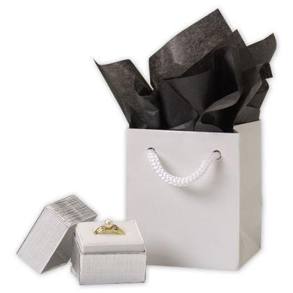 Tmx White Laminated Euro Shopper Copy 51 1055643 157566297442629 Newport, RI wedding favor