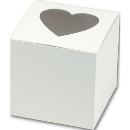Tmx Window Heart Cupcake Box Copy 51 1055643 157566297380727 Newport, RI wedding favor