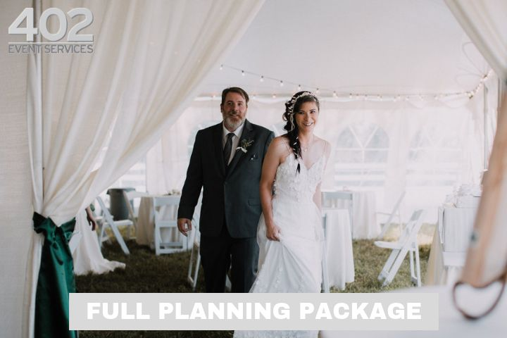 Dream Planning Package
