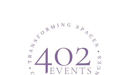 402 Events