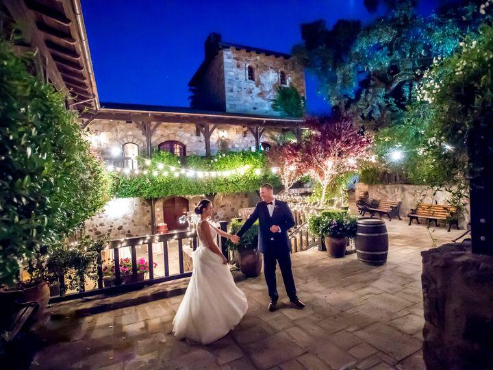 Tmx Ken Viale Photography 10 51 1046643 V1 Petaluma, CA wedding photography