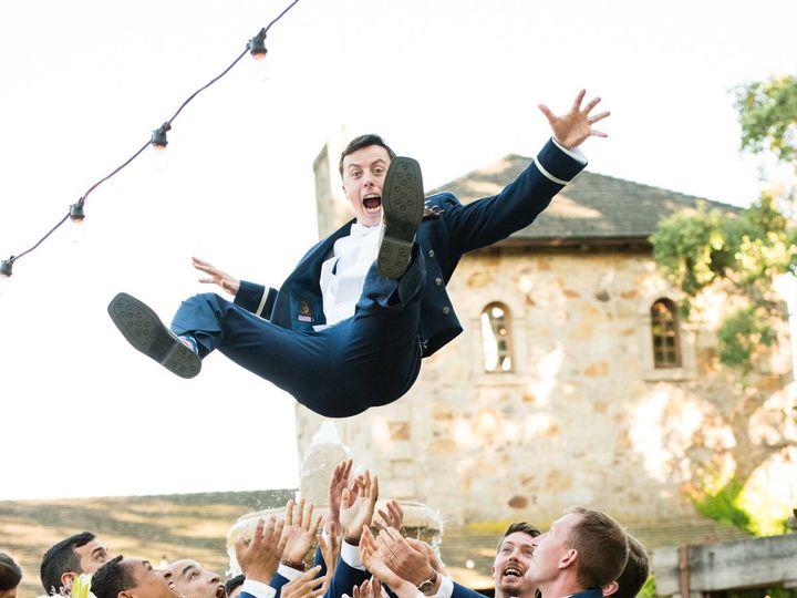 Tmx Ken Viale Photography 11 51 1046643 V1 Petaluma, CA wedding photography