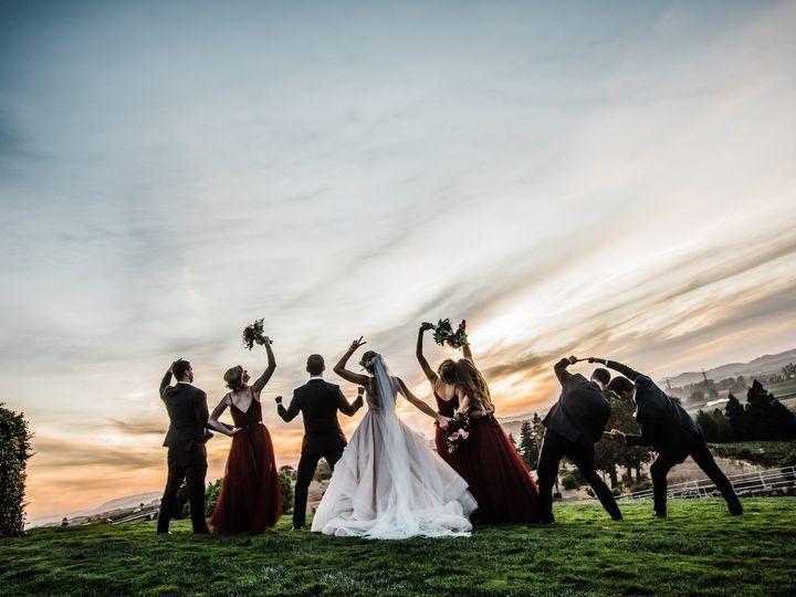 Tmx Ken Viale Photography 12 51 1046643 V1 Petaluma, CA wedding photography