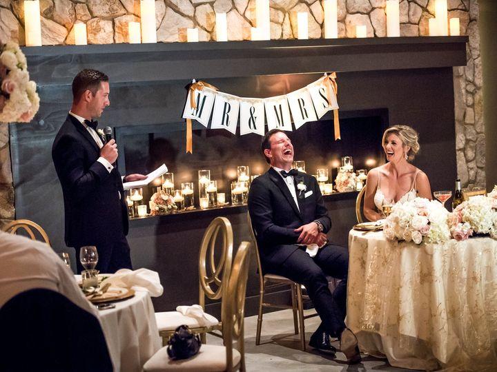 Tmx Ken Viale Photography 14 51 1046643 V1 Petaluma, CA wedding photography