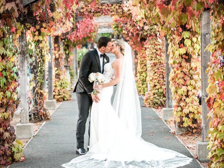 Tmx Ken Viale Photography 16 51 1046643 V1 Petaluma, CA wedding photography