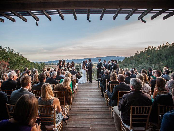 Tmx Ken Viale Photography 17 51 1046643 V1 Petaluma, CA wedding photography