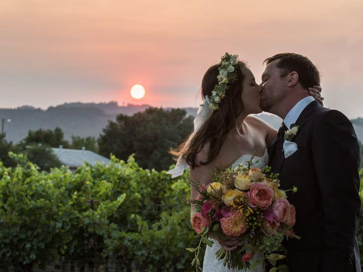 Tmx Ken Viale Photography 18 51 1046643 V1 Petaluma, CA wedding photography