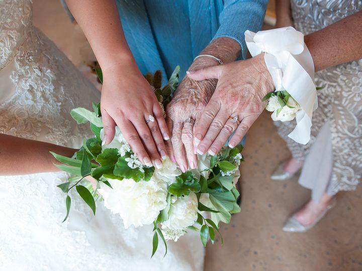 Tmx Ken Viale Photography 19 51 1046643 V1 Petaluma, CA wedding photography