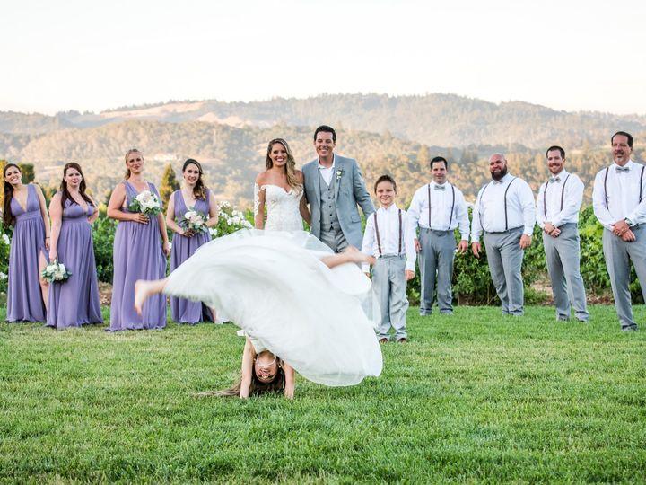 Tmx Ken Viale Photography 20 51 1046643 V1 Petaluma, CA wedding photography