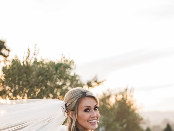 Tmx Ken Viale Photography 21 51 1046643 V1 Petaluma, CA wedding photography