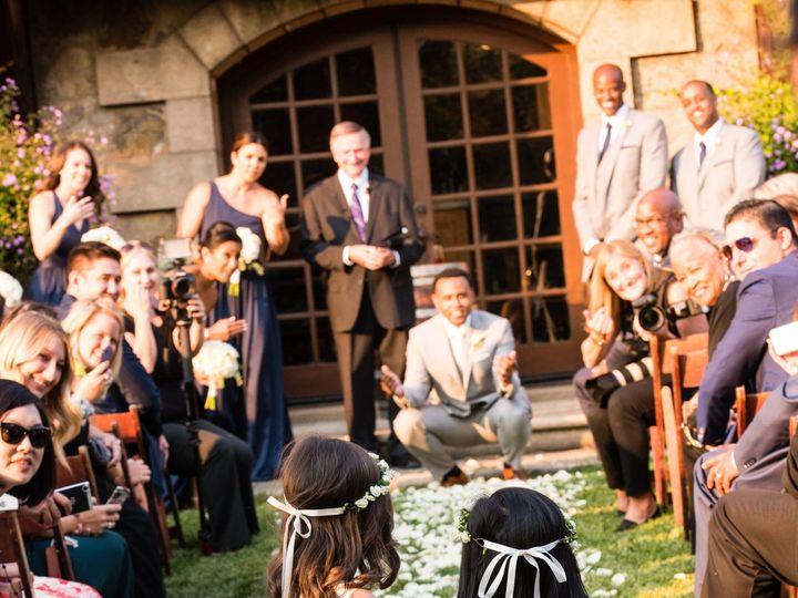 Tmx Ken Viale Photography 22 51 1046643 V1 Petaluma, CA wedding photography