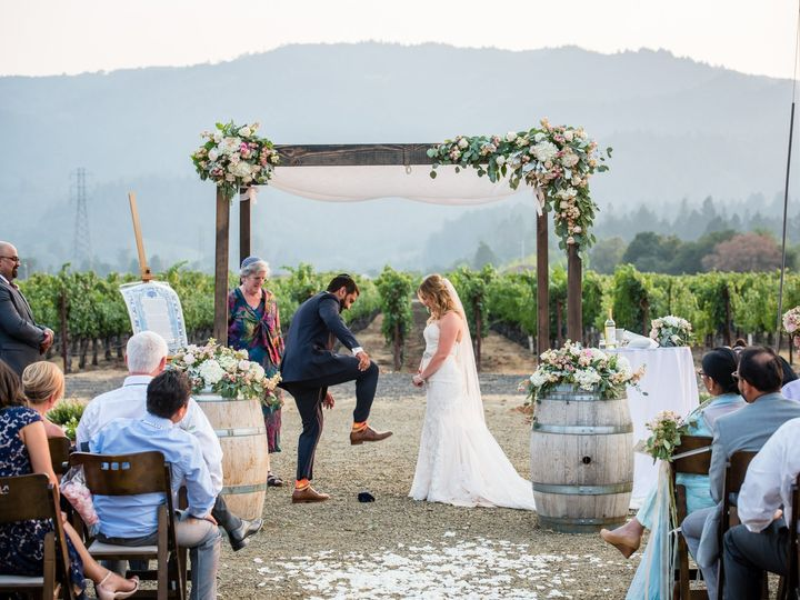Tmx Ken Viale Photography 24 51 1046643 V1 Petaluma, CA wedding photography