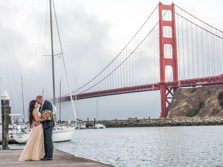 Tmx Ken Viale Photography 26 51 1046643 V1 Petaluma, CA wedding photography