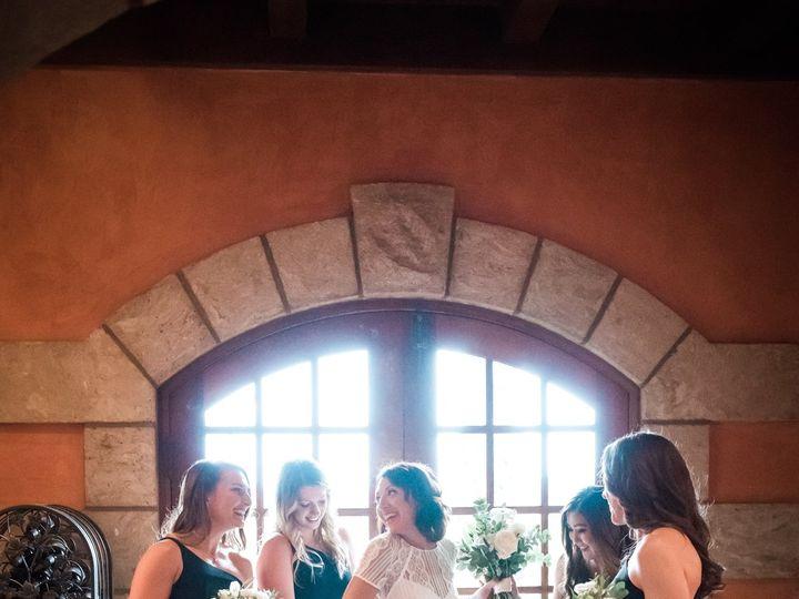 Tmx Ken Viale Photography 27 51 1046643 V1 Petaluma, CA wedding photography