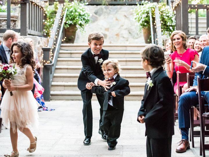 Tmx Ken Viale Photography 28 51 1046643 V1 Petaluma, CA wedding photography