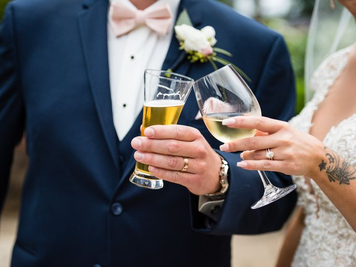 Tmx Ken Viale Photography 29 51 1046643 V1 Petaluma, CA wedding photography