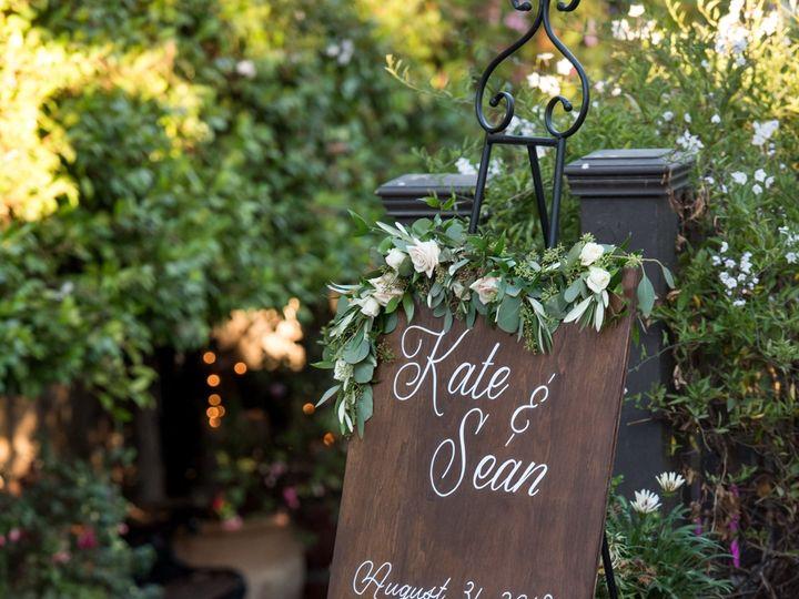 Tmx Ken Viale Photography 2 51 1046643 V1 Petaluma, CA wedding photography