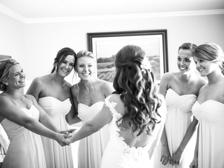 Tmx Ken Viale Photography 31 51 1046643 V1 Petaluma, CA wedding photography