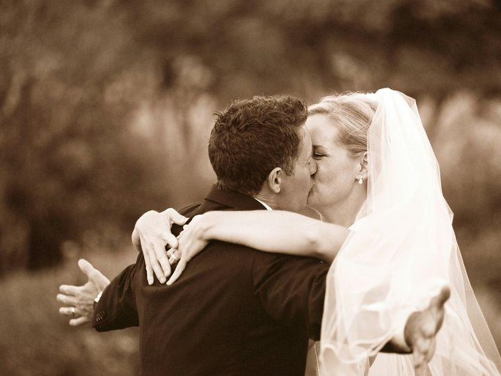 Tmx Ken Viale Photography 33 51 1046643 Petaluma, CA wedding photography